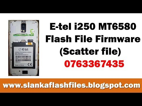 Download Lanka Flash Files MP3, MKV, MP4 - Youtube to MP3