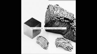 Nicolas Jaar + Will Epstein + Dave Harrington + Ian Sims - Ishmael