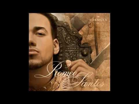 Romeo santos - mix (album vol.1) | 2016