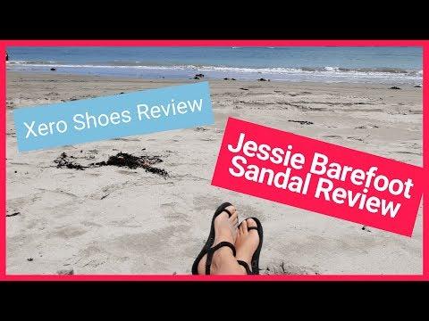xero-shoes-review-|-jessie-barefoot-sandal-review-|-best-minimalist-sandals-womens