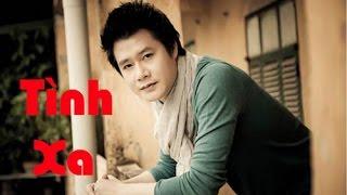 Quang Dũng 2017 | Tình Xa - Quang Dũng | Tuyển Tập Nhạc Trịnh Hay Nhất | Nhạc Trịnh 2017.