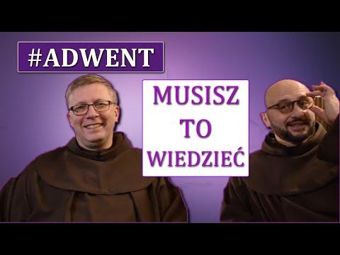 bEZ sLOGANU2 (399) Adwent - koniecznie posłuchaj