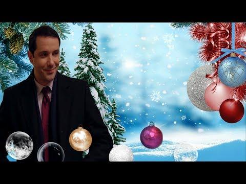 Новый год спешит во все дома - Лучшие приколы. Самое прикольное смешное видео!