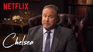 Sexual Harassment PSA | Chelsea | Netflix