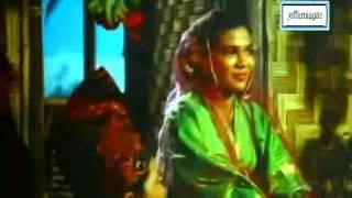 OST Hang Tuah 1956 - Berkorban Apa Saja 1 - P Ramlee