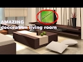 SPECIAL!! Latest Sofa Designs For Living Room