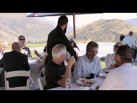 Thumbnail: Next Actor - Tammy Davis in Queenstown | Jono and Ben
