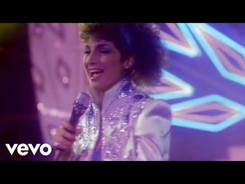 Gloria Estefan, Miami Sound Machine - Conga