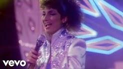 Gloria Estefan, Miami Sound Machine - Conga