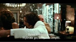 Oficjalny polski zwiastun filmu