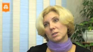 видео Коттедж ипотека: как купить коттедж в ипотеку и условия банков