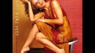 Billie Myers - Am I Here Yet (Return to Sender)