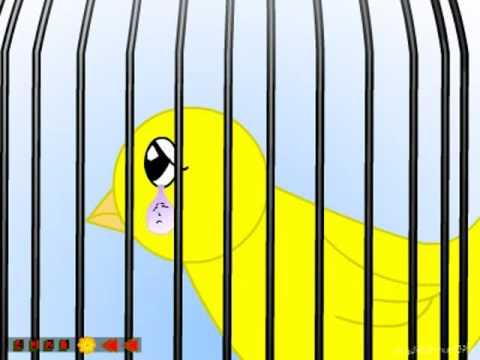 Mera Iqbal 2: Parinday ki Faryad - میرا اقبال۲: پرندے کی فر ...