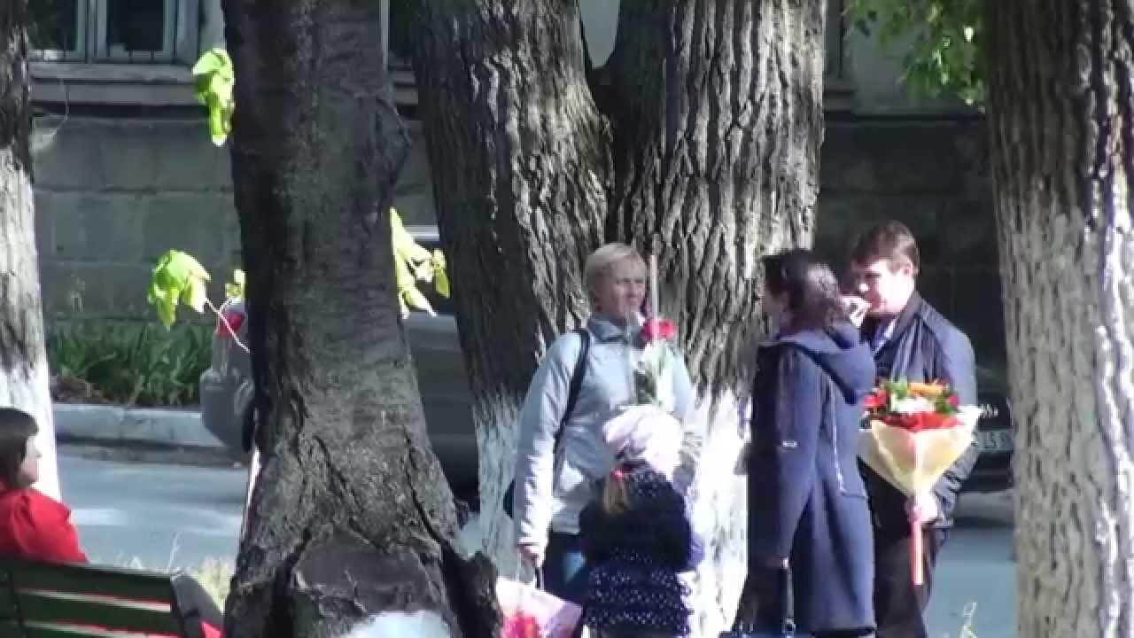 Subsoluri pline de mizerie la Maternitatea Nr.1 din Chișinău