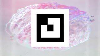 Slushii - Closer [Free Download]