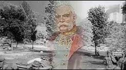 Kaiser Franz Josef und der Erste Weltkrieg 1914 - 1916