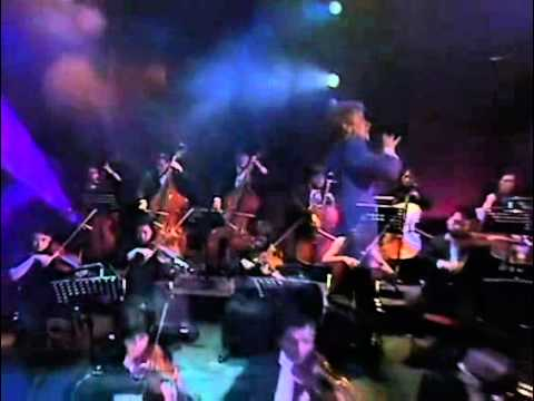 Air Supply - All Out Of Love (Live in Taipei 1995 )