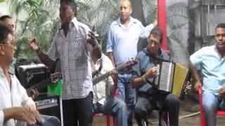 El Cantor de Fonseca - Emilianito & Silvio