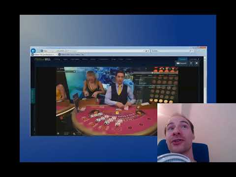 Online Black Jack Scandal Is This Intentional Cheating Or Only Bad Customer Support And Bad Software