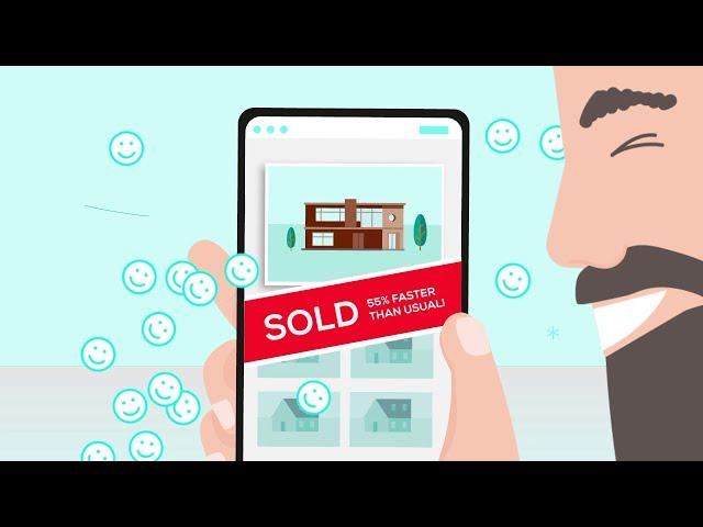 cut4you.works for Real Estates|| Best Real Estate Film Maker 2021