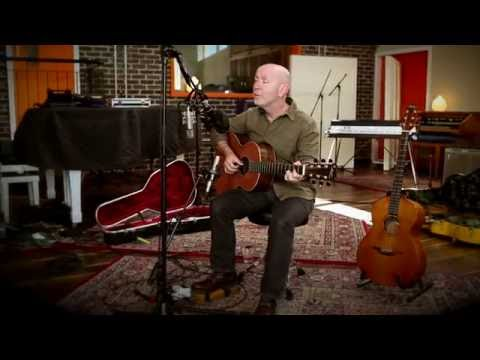 Kieran Goss – The 'Solo' Sessions: That's What Love Is For