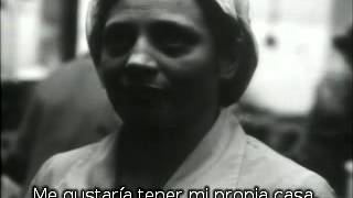 Krzysztof Kieslowski - Gadajace glowy