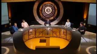 QI Series C Episode 3 - Common Knowledge