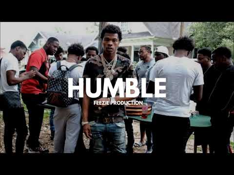 [FREE] Lil Baby x Roddy Ricch x YNW Melly Type Beat 2019 - Humble | @FeezieProduction