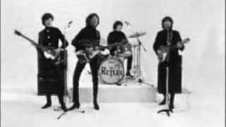 The Rutles' 'I Must be in Love' from the 'The Rutles' spin-off from...
