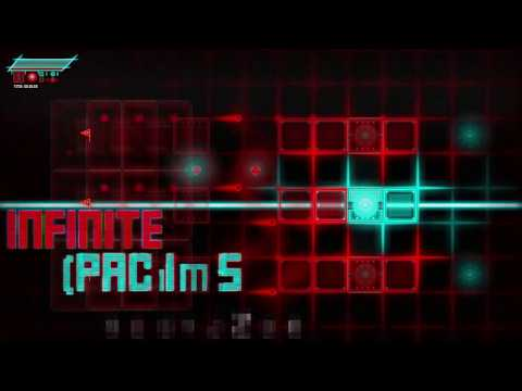 Cyber Complex - Official Gameplay Trailer