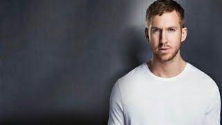Calvin Harris - I Need Your Love  ft. Ellie Goulding (Tyson_remix) Progressive house | Free download