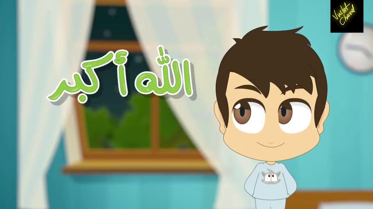 2 senede arapça öğrenmek mümkün! Araplara meydan okudu