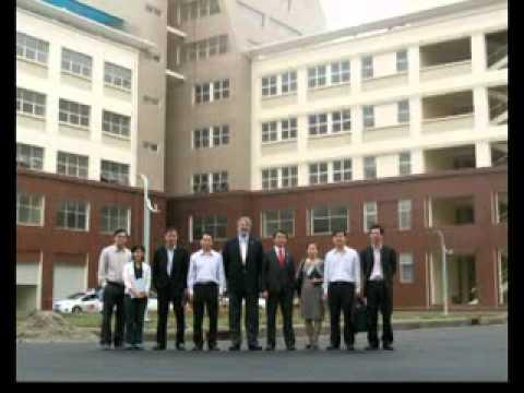 Trường cao đẳng nghề Công nghệ cao Hà Nội