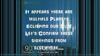 ac681e48-c3f3-402e-ab1b-ff1ea97c6542-large16x9_barrynn Skywatch Media News