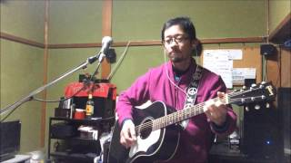 GIBSON J-45 Lenovo T-500 Windows Moviemaker STEINBERG UR-22mkⅡ,CUBA...