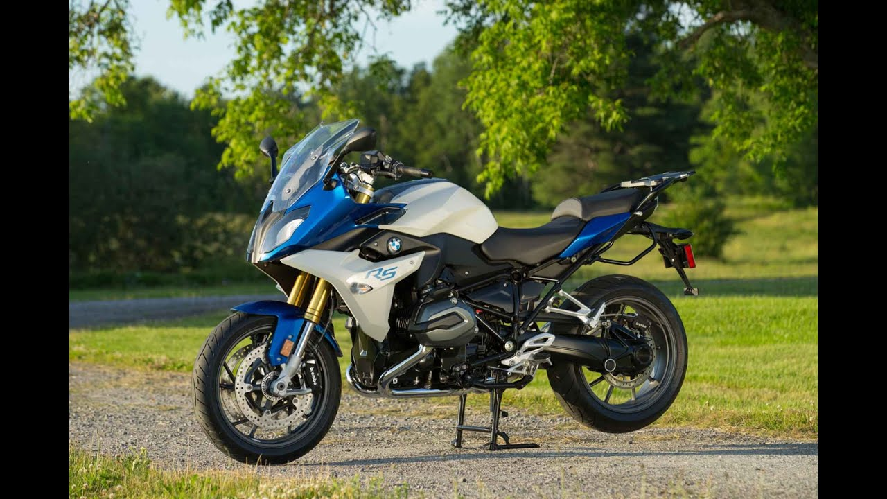 2016 bmw r1200rs review youtube. Black Bedroom Furniture Sets. Home Design Ideas