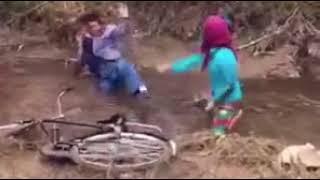 Таджикские приколы