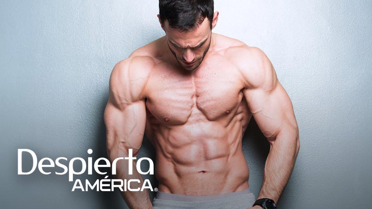 obtener esteroides de brazos grandes y diabetes