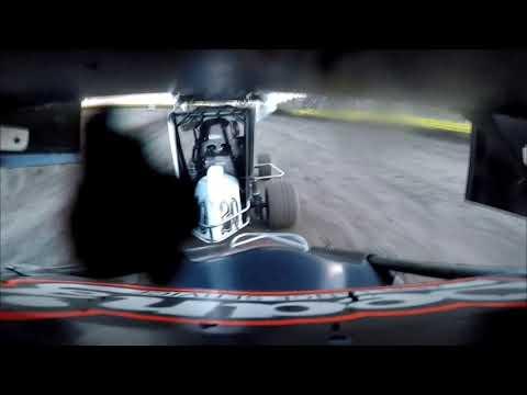 Lemoore Raceway 5/11/19 Jr Sprint Heat Cash GoPro
