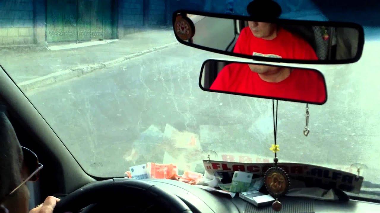 Transport municipal dezastruos la Durleștii capitalei