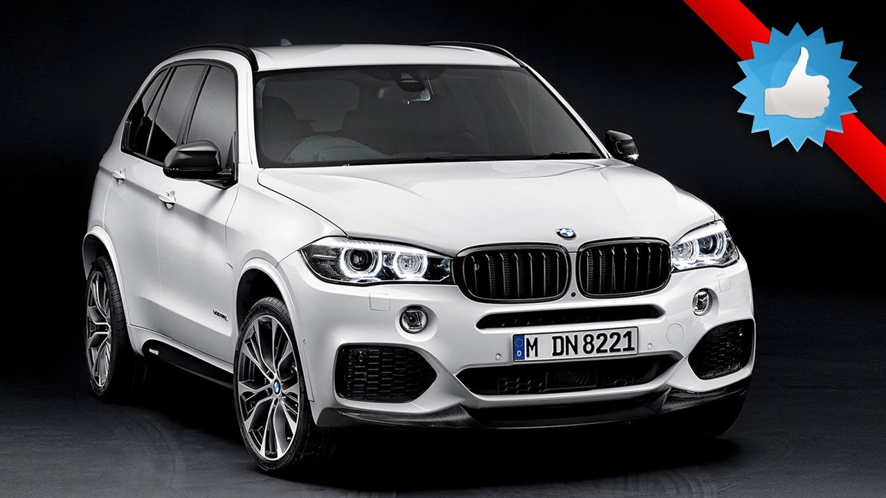 2014 bmw x5 with m performance parts youtube. Black Bedroom Furniture Sets. Home Design Ideas
