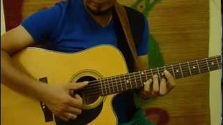 tobias raucher- Memories - tutorial p5 ( hướng dẫn p5)