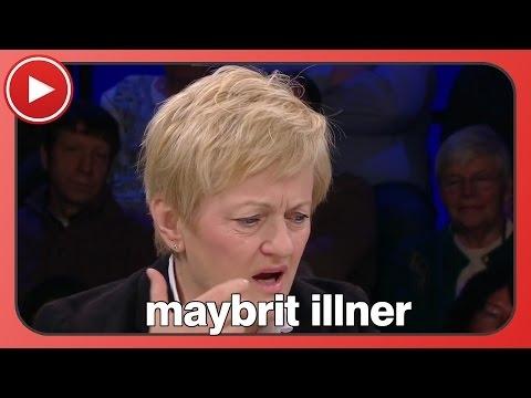 maybrit illner spezial vom 20.12.2016 | Anschlag in Berlin hd