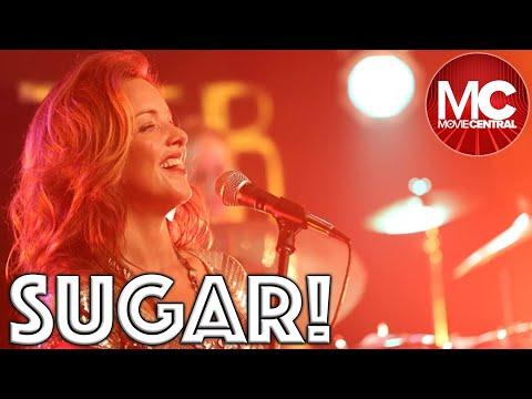 sugar!-|-full-drama-movie