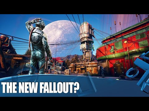 the-outer-worlds---7-reasons-fallout-fans-will-love-it