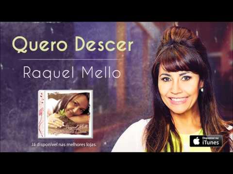 RAQUEL DEUS DE CD BAIXAR MELLO SINAIS 2009