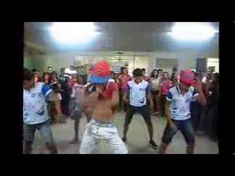 BMD - Quadradinho - O'z Eskema thumbnail