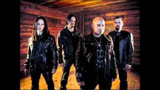 Baixar - Disturbed I Still Haven T Found What I M Looking For U2 Cover W Lyrics Grátis