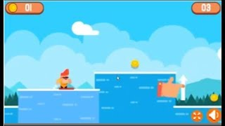 Surf riders flash game best score 39