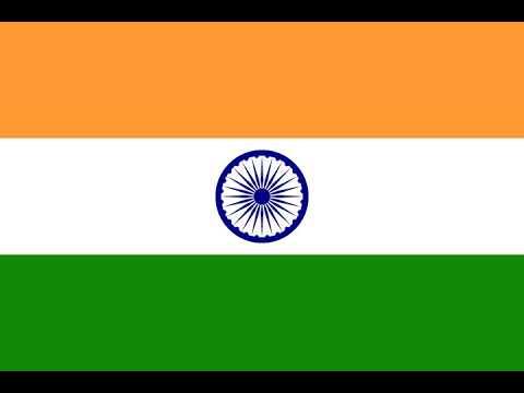 Mangalore Electricity Supply Company Limited | Wikipedia audio article